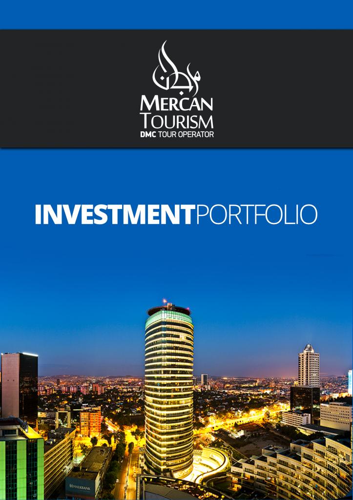 Turkey Projects Portfolio